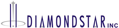 Diamondstar, Inc (New York)